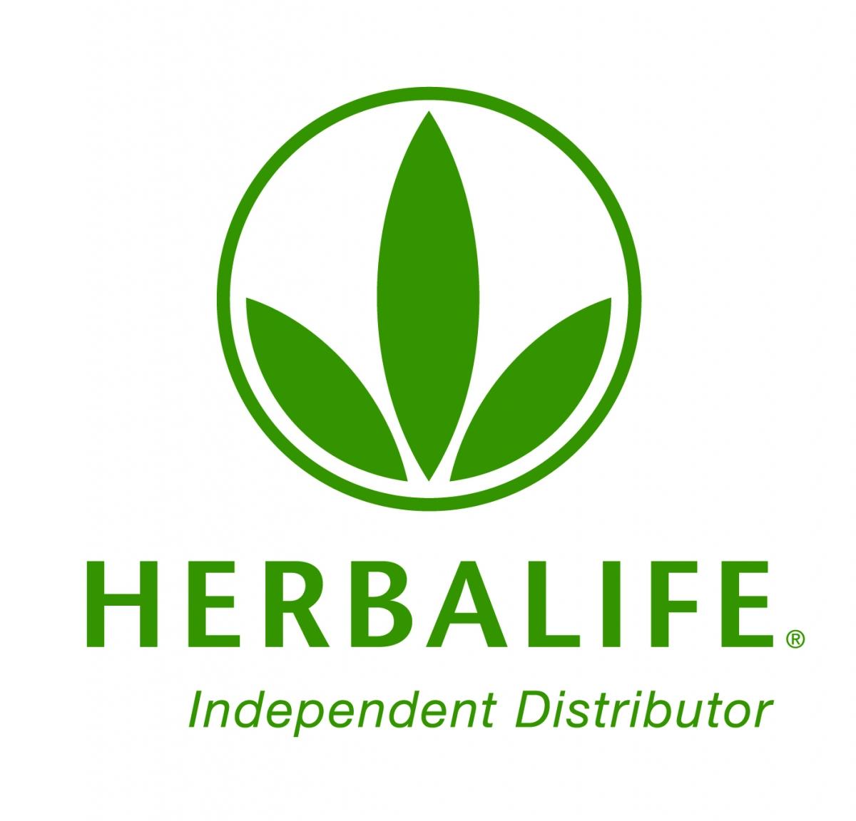 gwarancje herbalife