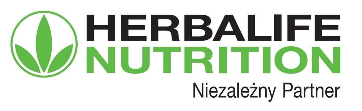 Partner Herbalife www. SklepDiety.pl